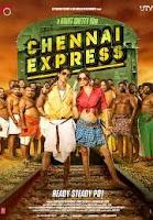 Ver Chennai Express (2013) online
