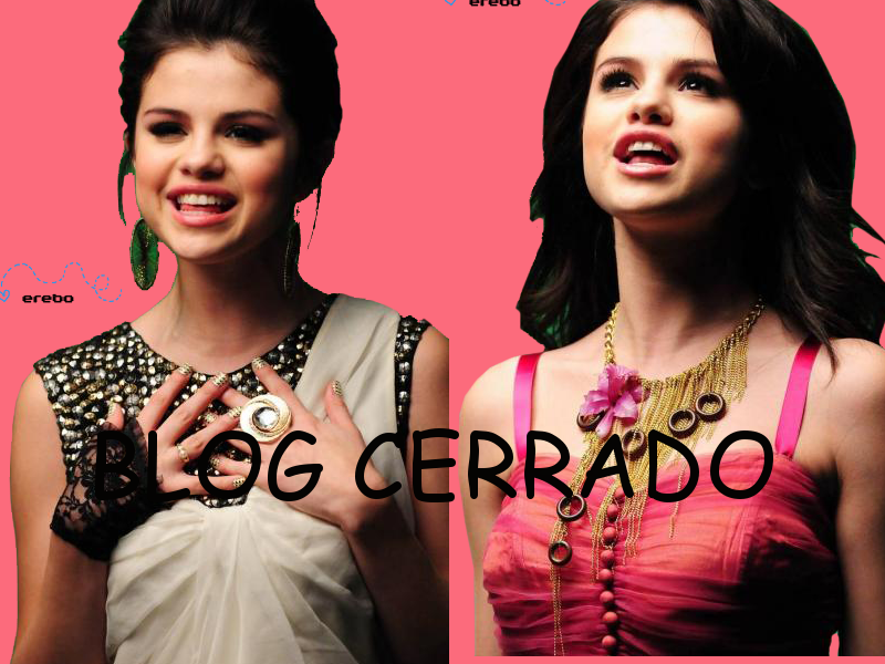 Selly World♥