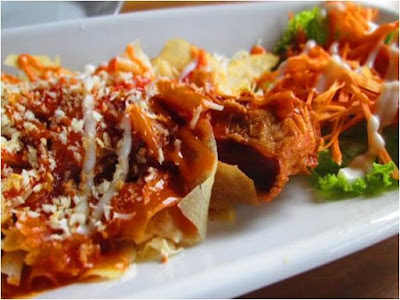 Rumah Sosis | Kuliner Bandung
