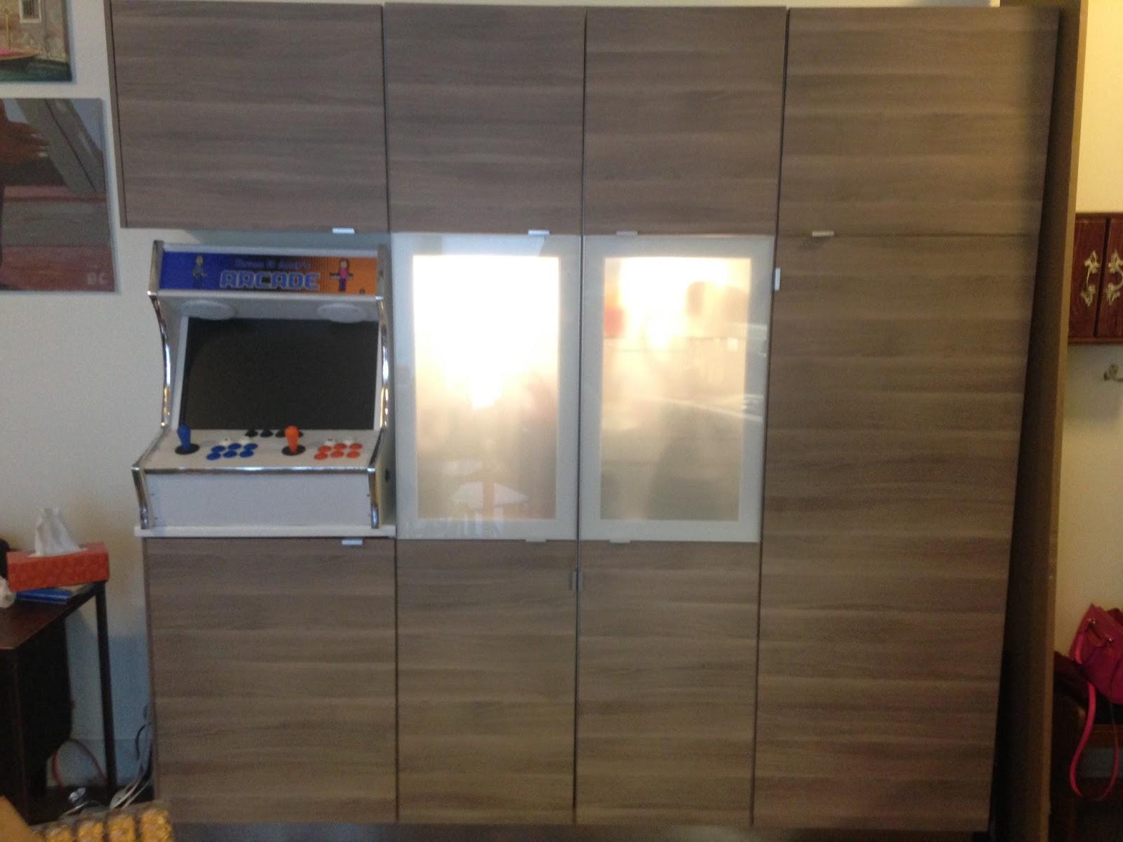 100 ikea kitchen cabinet legs mid century modern ikea kitch