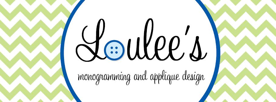 Loulee's