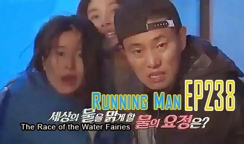 Tengok Online Running Man English Sub Ep 238