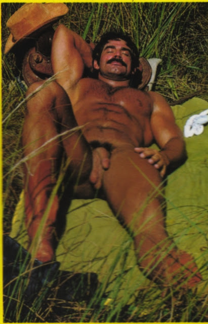 For Tom selleck homosexual are