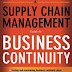 Free Ebook Management Guide to Business Continuity