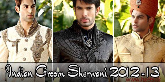 Groom Sherwani   New Wedding Style   Stylish Sharwani