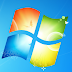 Activate All Windows 7 Versions For Free without using any License Key