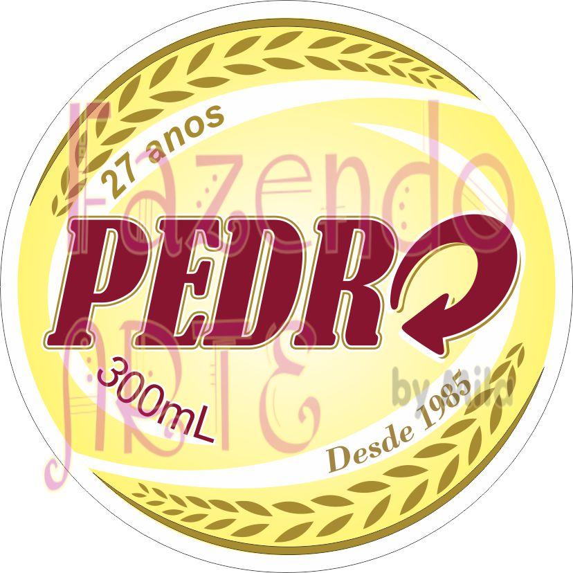 Populares FAZENDO ARTE by Mila: CERVEJA - ARTE 4 EP51