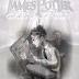 James Potter y La Bóveda de los Destinos - Capítulo 19 (George Norman Lippert)