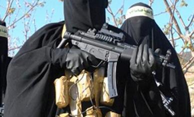 boko haram attack shiite muslims yobe