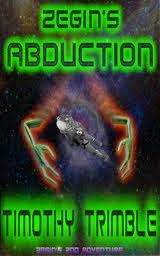 Zegin's Abduction