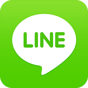 Line for PC Free Download (Windows 7/8/XP and Mac)
