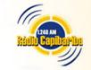 Rádio Capibaribe AM da Cidade de Recife ao vivo