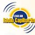 Ouvir a Rádio Capibaribe AM 1240 de Recife - Rádio Online