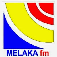 MelakaFM Live Streaming|VoCasts - Internet Radio Internet Tv Free ,Collection of free Live Radio And Internet TV channels. Over 2000 online Internet Radio