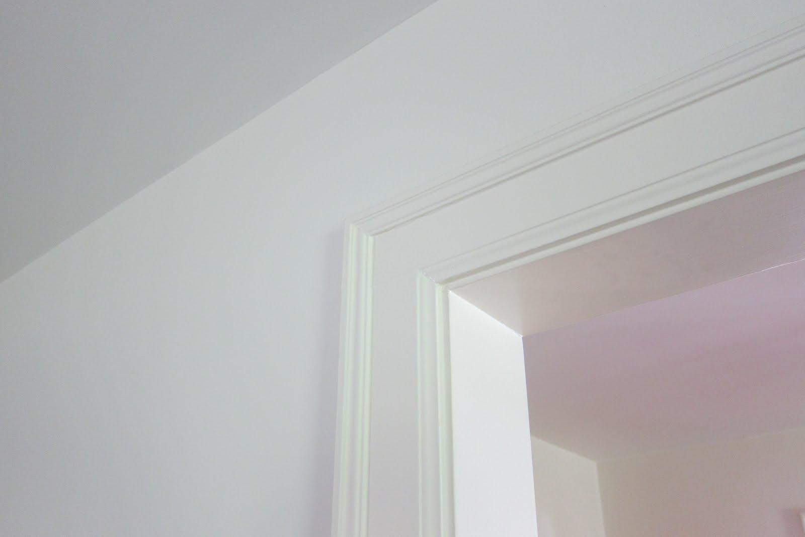 Crown Molding Living Room Samples Joy Studio Design Gallery Best Design