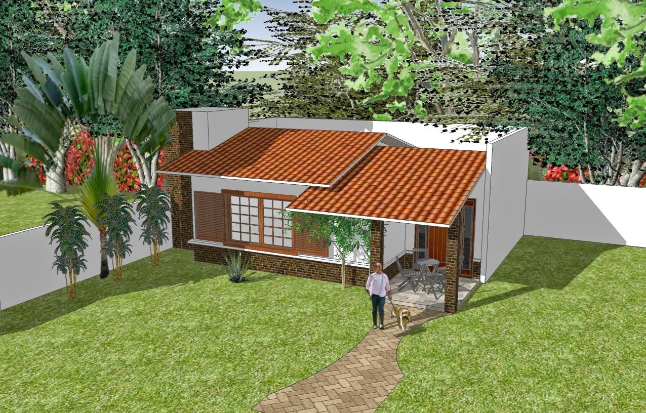 Banheiro Adaptado Clique Arquitetura Holiday and Vacation #773D1F 1276x816 Banheiro Clique Arquitetura