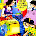Marathi naughty sexy adult chavat nagadya pranay wallpaper image funny