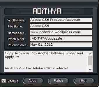 Download Adobe After Effects Cs6 32 Bit