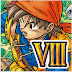 Download Dragon Quest VIII APK for Android