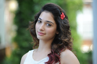 tamanna tamanna new spicy latest photos