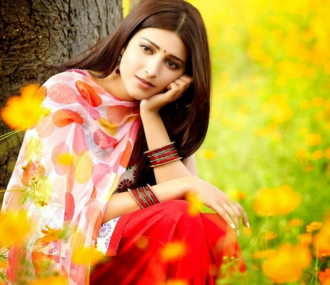 Shruti hassan nude bollywood actress pics wallpapers