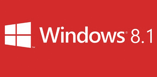 Scaricare Windows 8.1 Pro Preview gratis ita