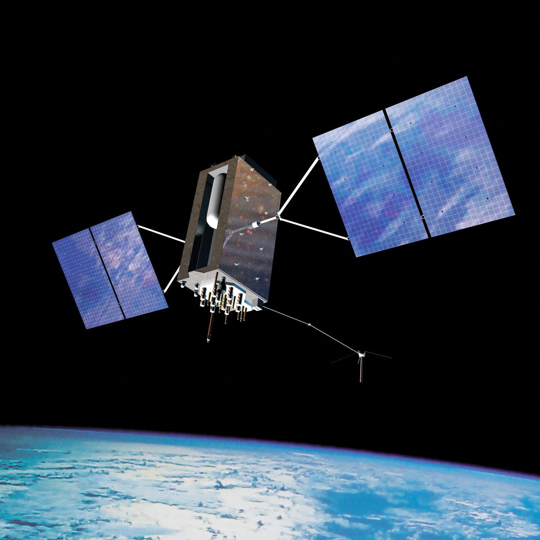 RTL-SDR GPS