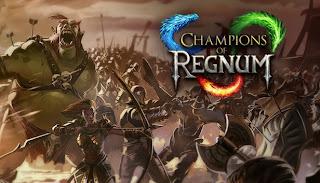 Champions_of_Regnum