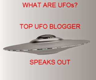 OVER 1300 POSTS ABOUT UFOLOGY