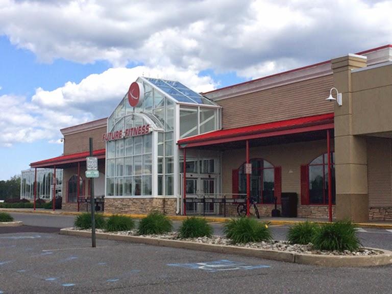 Medford Nj Restaurants Closed