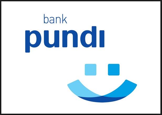 Lowongan Kerja Terbaru Bank Pundi Juni 2014