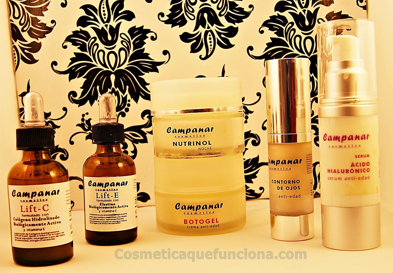 Farmacia del Campanar. Recuperando viejas traduciones. Las fórmulas magistrales en cosmética