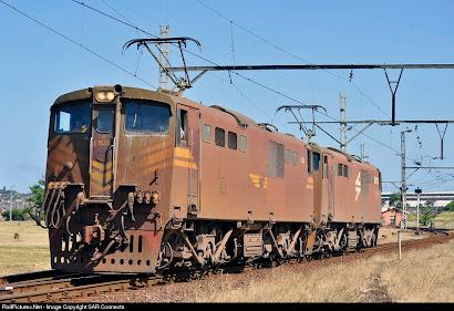 RailPictures.Net (197)