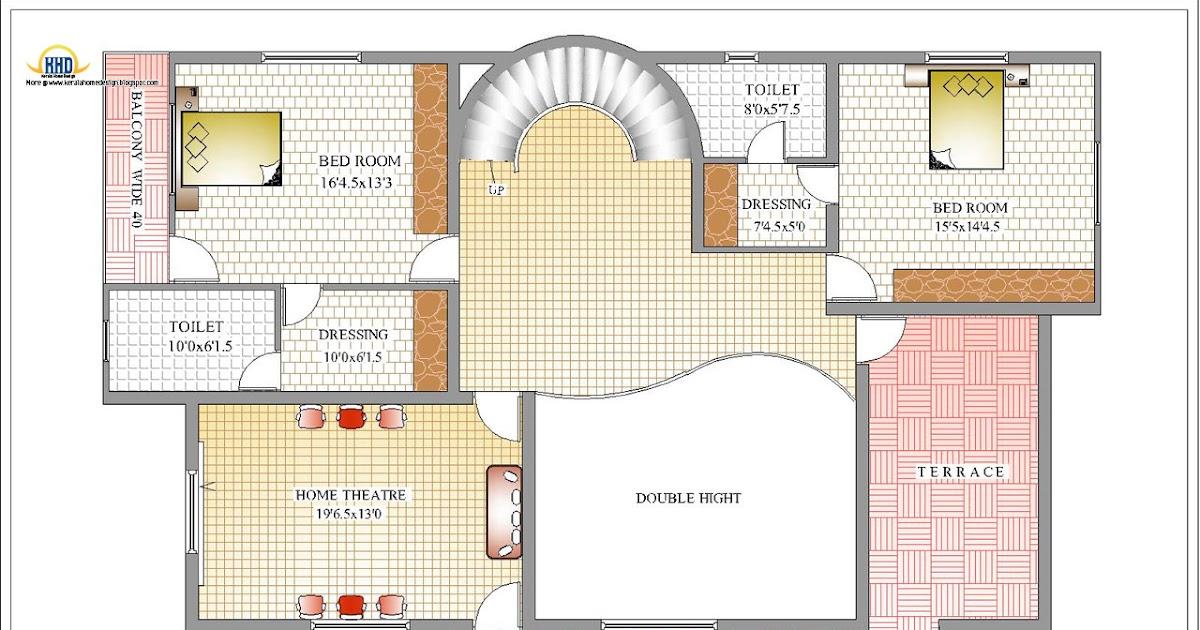 Hollans models garage extension plans bungalow guide for Garage extension plans