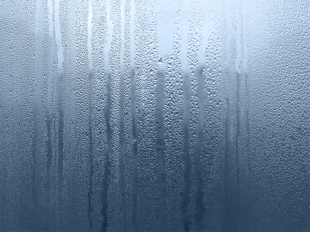 ulgobang: Rain wallpapers widescreen