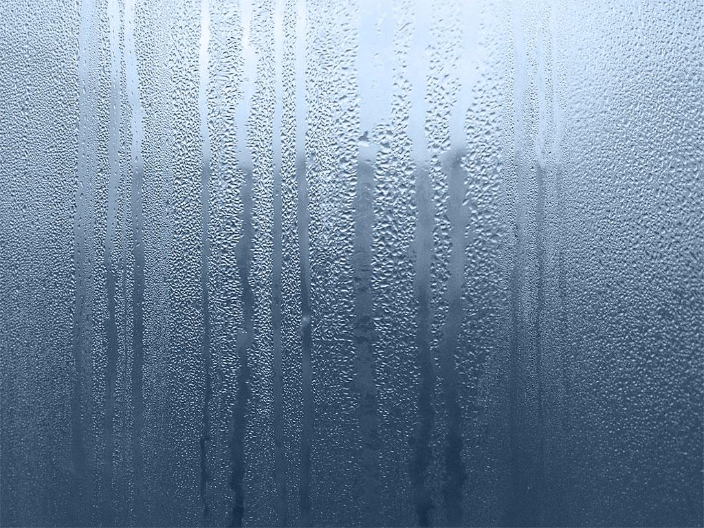 ulgobang: Rain wallpap...