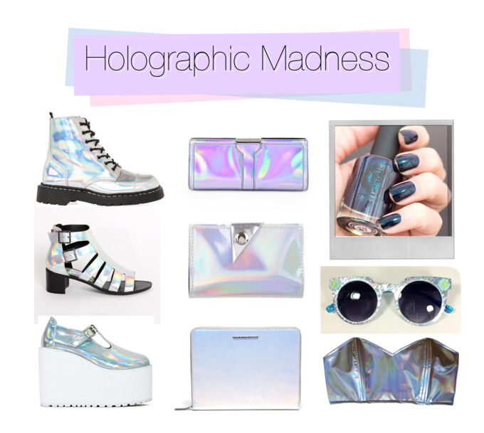 http://www.polyvore.com/holographic_madness/set?id=117057747