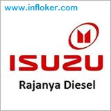 Info Lowongan Kerja Jakarta PT Isuzu Astra Motor Terbaru Oktober 2015
