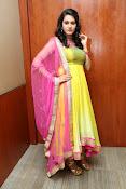 Swetha jadhav latest glam pics-thumbnail-18