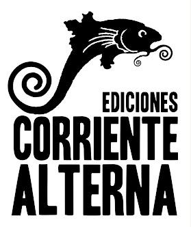 Ediciones Corriente Alterna