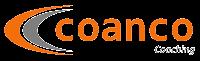 www.coanco.es