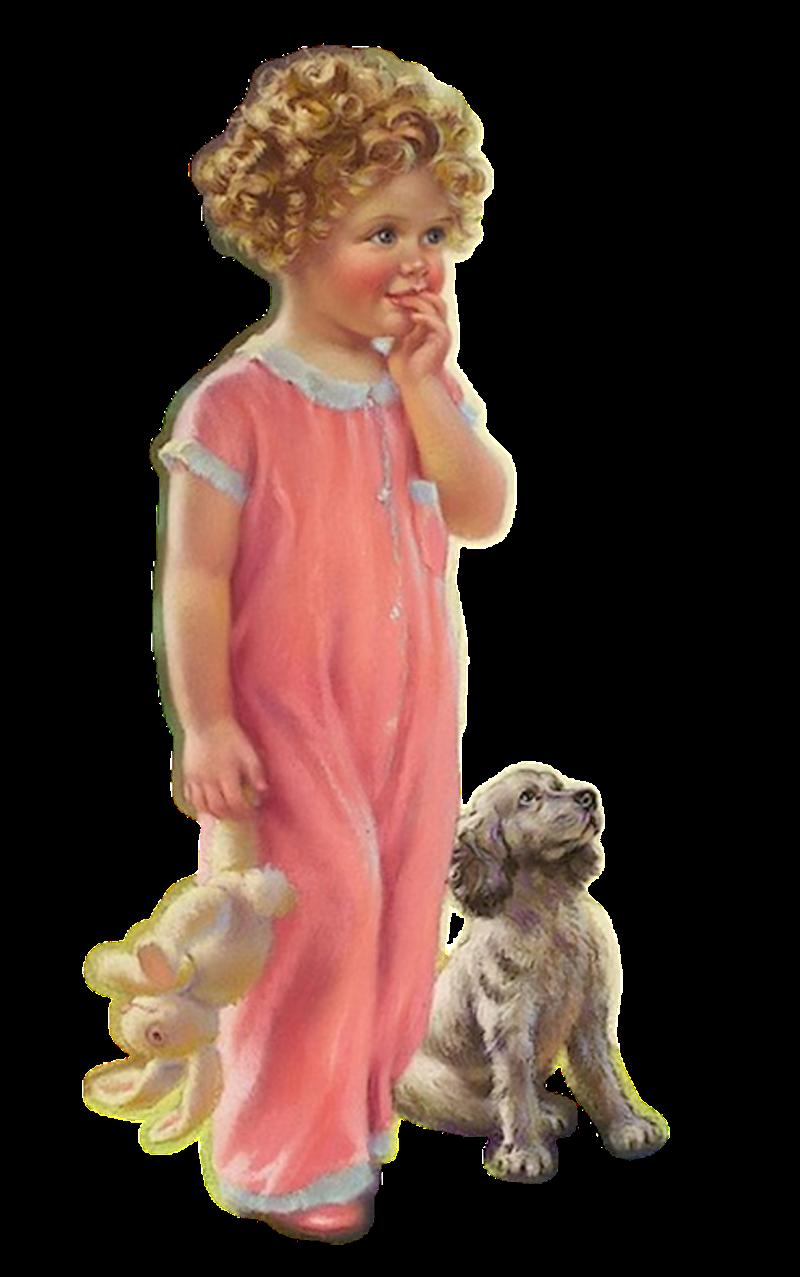 Forgetmenot lisi martin children for Enfant design