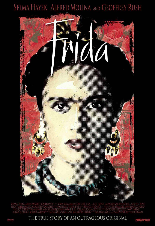 http://4.bp.blogspot.com/-7f-4xqR-Dhc/UF95uZQNIcI/AAAAAAAAET0/hVFWLff6jO8/s1600/Frida.jpg
