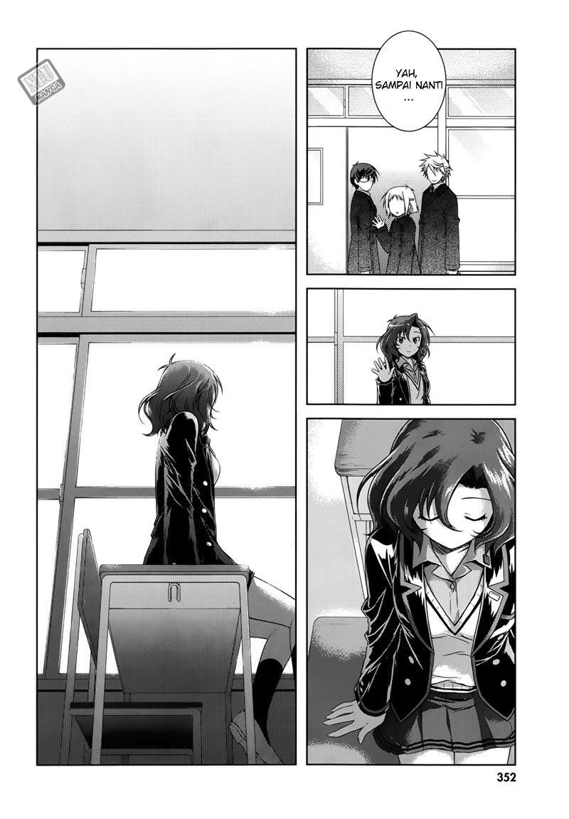 Komik iris zero 027 28 Indonesia iris zero 027 Terbaru 10|Baca Manga Komik Indonesia|