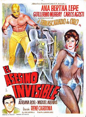 http://4.bp.blogspot.com/-7f0D_DFGqaQ/VGbIxuNcreI/AAAAAAAA1Bc/7GUlNfw0Ws8/s1600/santo-invisible-killer.jpg