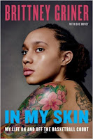 http://www.amazon.com/My-Skin-Life-Basketball-Court/dp/0062309358/ref=sr_1_1?ie=UTF8&qid=1436593198&sr=8-1&keywords=brittney+griner