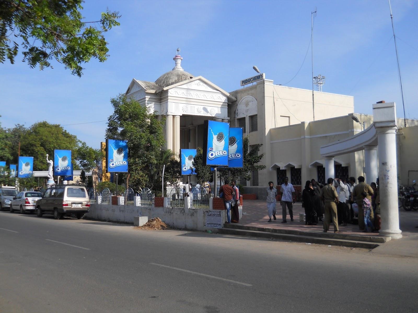 Mumbai - Lynda: Online Courses, Classes, Training, Tutorials
