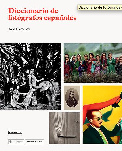 http://www.mcu.es/promoArte/Novedades/DiccionarioFotografosEsp.html