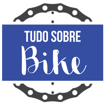 Biciclopedia