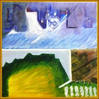 Yasmine's Art - 3